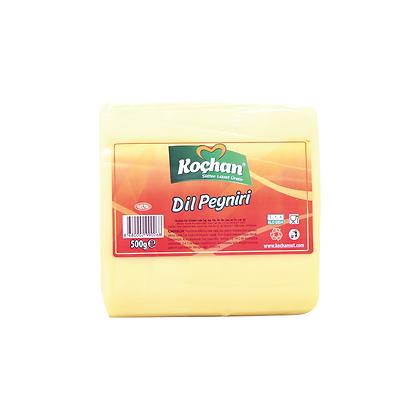Koçhan Dil Peynir 1 Kg