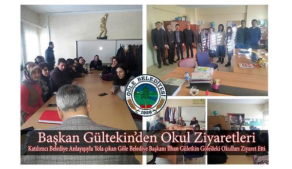 Başkan_Gületkin'den_Okul_Ziyaretleri.jpg