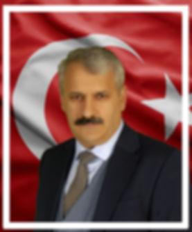BAYRAKLI İLHAN ABİ.jpg