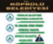 Tabela_Ve_Bilgilendirme_Afişleri.jpg