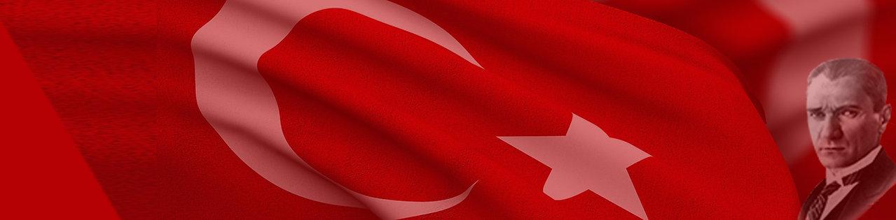 BAYRAKLI_ATATÜRK.jpg