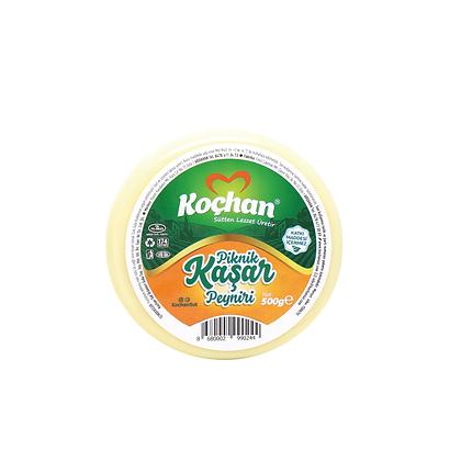 Piknik Kaşar Peyniri 500 gr