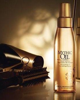 L'Oréal Mythic Oil.jpg