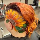 coiffure créative.jpg