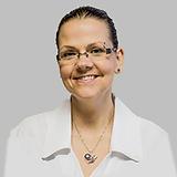Mélanie Desgens.png