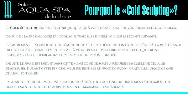 cold-sculpting-01-pourquoi.png