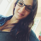 Alexa Beaupré.png