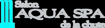 bannière-logo_500.png