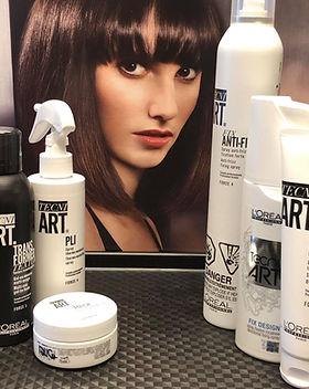 L'Oréal Tecni Art.jpg