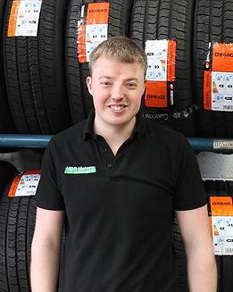 Ben MDR Motors Harrogate Garage.jpg