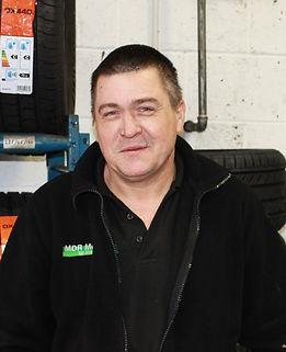 Wayne MDR Motors Harrogate.jpg