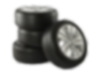 TYRES_edited.png