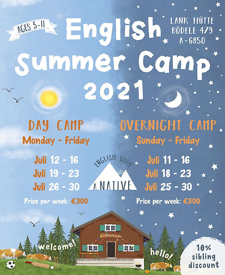 Summer Camp website ad 2021-01.jpg