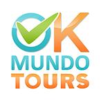 OK Mundo Tours Logo.png