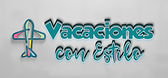 VCE Logo.jpg