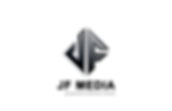 JF-Media-logo.png