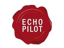 Echopilot.jpg