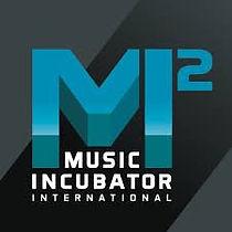 Music Incubator.jpg