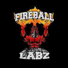 fireballlabslogo.jpg