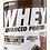 Thumbnail: PER4M: Advanced Whey Protein- 900g