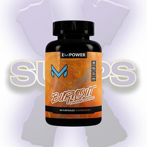 Empower: Burnout
