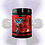 Thumbnail: Empower: Essential Amino Acids