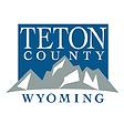 Teton-County-Logo.png