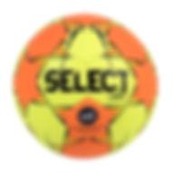 ballon-handball-select-2018-light-grippy