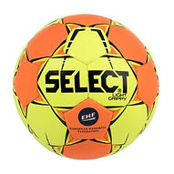 ballon-handball-select-2018-light-grippy