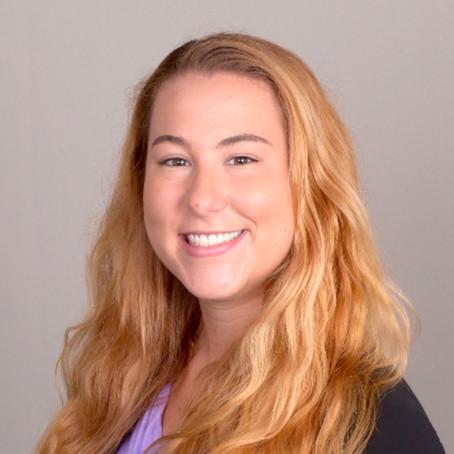HERstory: Dr. Alyssa Kettler