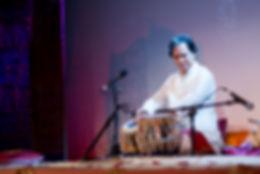 Bagri Pandit Sanju Sahai 2.jpg