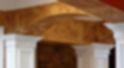 Faux-Painting-Finishing-iStock_000004485552Small.png