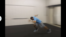 Speed and Agility Coach vs. Strength and Conditioning Coach