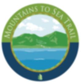 MountainsToSea-Logo.jpg