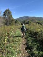 AT Pilgrimage Hiker.jpg