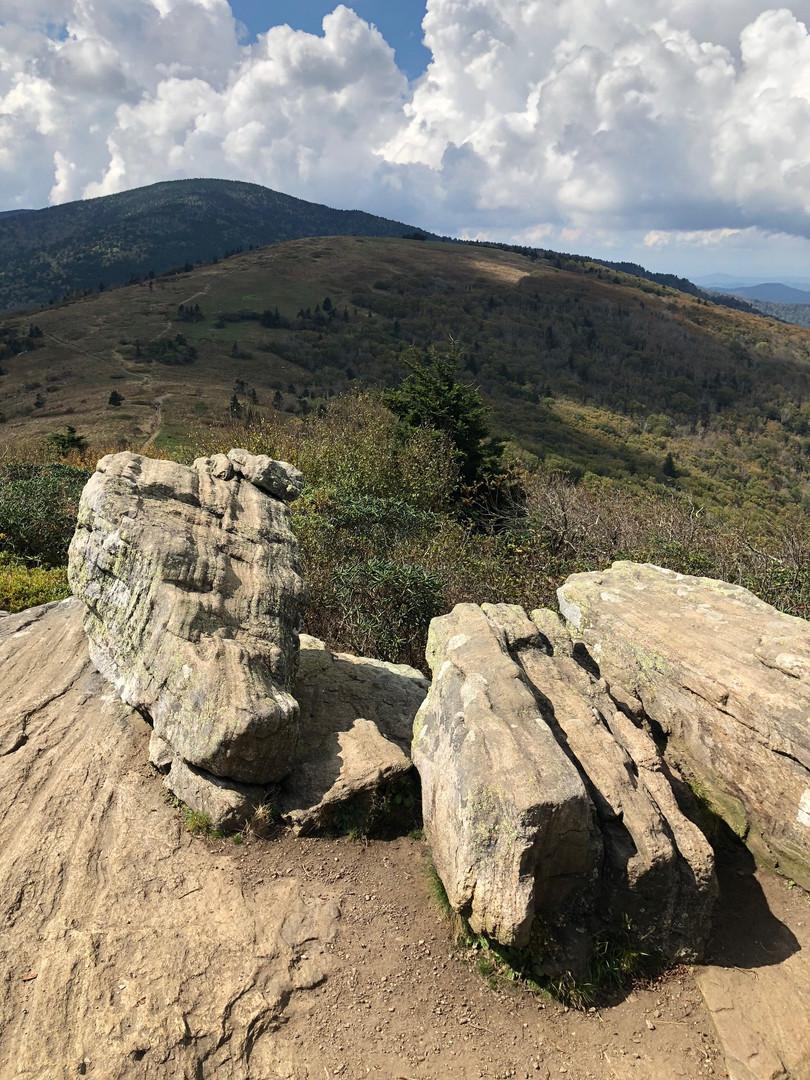 AT Pilgrimage Rock Ridge.jpg