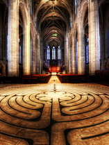 France chartres-cathedral-labyrinth.jpg