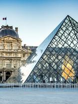 France Louvre.jpg