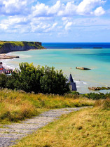 France Normandy Beach.jpg
