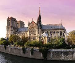 France Notre Dame.jpg