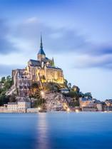 France mont-saint-michel.jpg