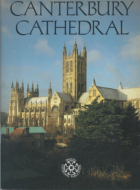 canterbury-cathedral-.jpg
