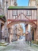 France St. Malo.jpg