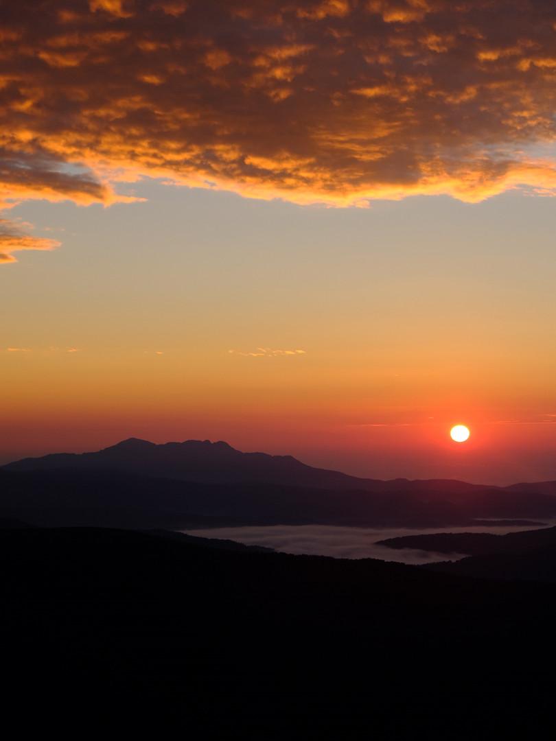 AT Pilgrimage Sunset.JPG