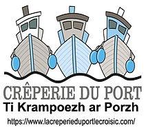 Creperie du Port bzh.jpg