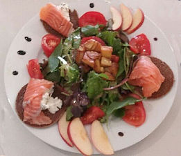 Salade_Océane_copie.jpg