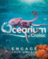 ocearium_mobile.jpg