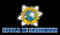 Escola de Engenharia da UFF