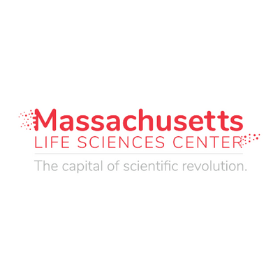 Snapdragon Chemistry To Receive $150,000 Tax Incentive Award From Massachusetts Life Sciences Center