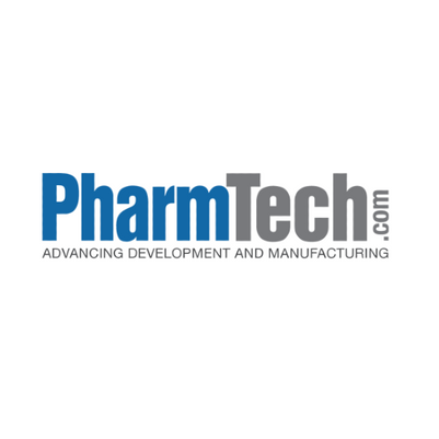 Thrilled to be included in PharmTech's April Cover story on advanced manufacturing technologies